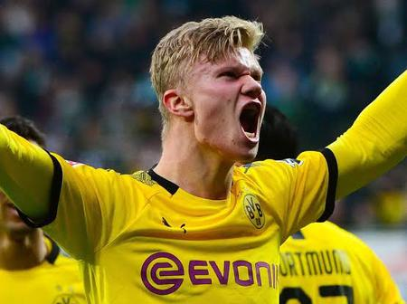 Manchester City to 'steal' Manchester United target.