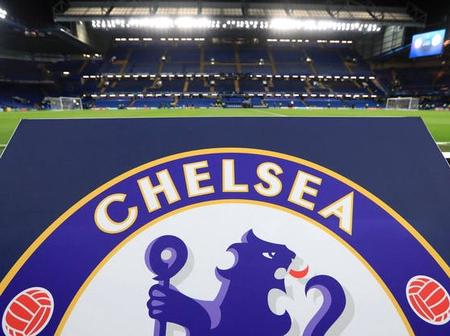 Today's Chelsea News As At 3:30pm. Thiago silver, Pulisic, Ziyech, Zouma, Mendy, Cech All Involved