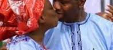 Ten things you will like to know about Pastor Adeboye's marriage