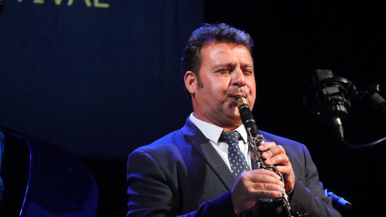 Greoux Jazz Festival : clap de fin pour la 7ème édition