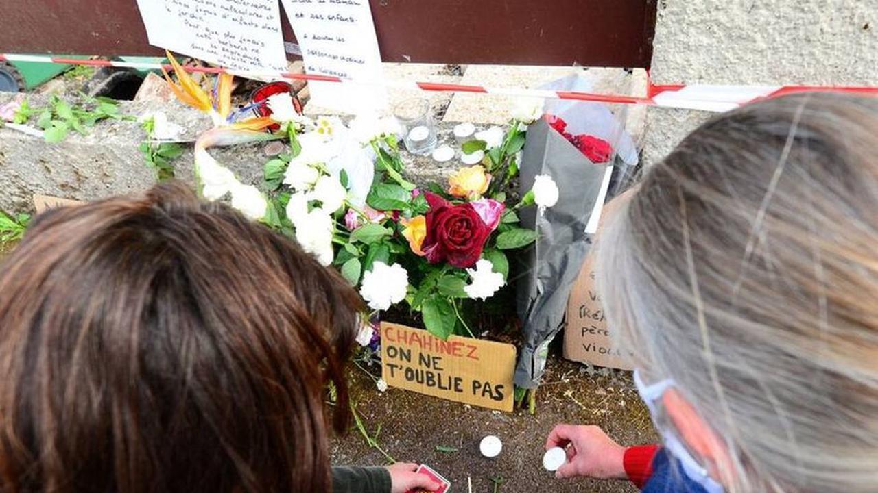 Féminicide de Mérignac : la faute des policiers confirmée