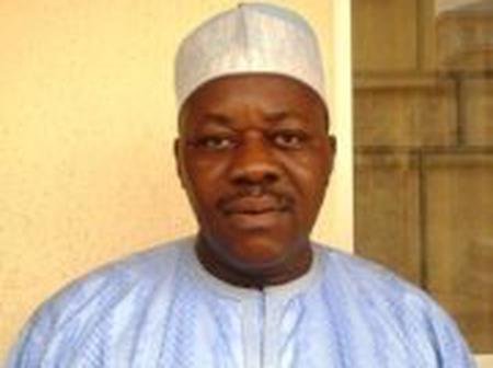 Despite being a Northerner, see what Jibrin Ibrahim said about the appointment of the new IGP