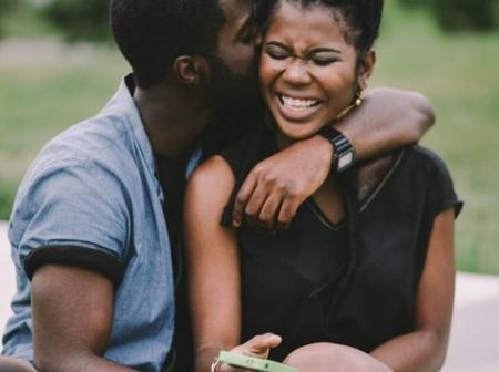 Checkout new month messages you should send to all your loved ones