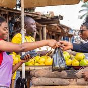 Opinion: Sales Strategies Used By Igbo Traders That Make Them Excel In Business
