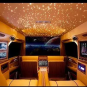 7 Cars You Will Love To See This 2020 Because Of Their Amazing Car Interiors (Photos)