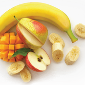 Bananas, Mangoes And Coconuts Are Not As Healthy As You Have Been Told And Here Is Why.