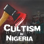 Opinion: The Menace Of Cultism In Nigeria.