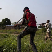 Gun Men Kill Father And His Two Sons In Another Fresh Attack In Zamfara