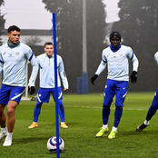 Chelsea needs Imposing Centre-back that can lead and dominate the backline. See 3 Players they want