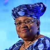 Okonjo-Iweala assumes office as WTO DG