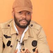 Kerozen DJ refuse 65 millions de FCFA d'une major, des Ivoiriens s'empoignent