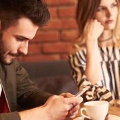 4 Basic Skills For Your Relationship