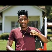 Eric Omondi Launches The Wife Material 2 Challenge Involving The Whole East Africa