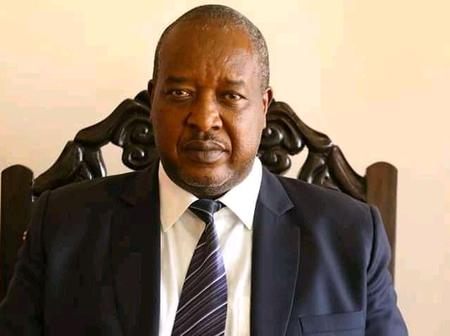 Joy To ECDE Teachers In Nyamira County As Governor Amos Nyaribo Sanctions Their Contracts Renewal