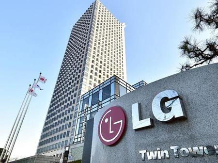 LG withdraws From Producing Mobile Phones. See why
