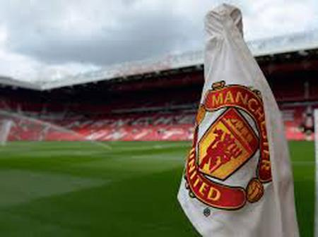 Today's Headlines: Manchester United Transfer Round-up For The Week