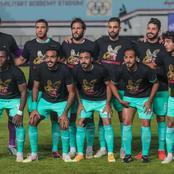 خبر حزين في الأهلي يُضيع حلاوة الفوز على نادي مصر وفايلر في حيرة (التفاصيل)