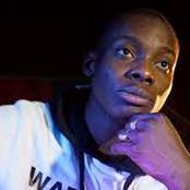 Showbiz / Sidiki Diabaté : ses excuses à Mamacita et ses fans
