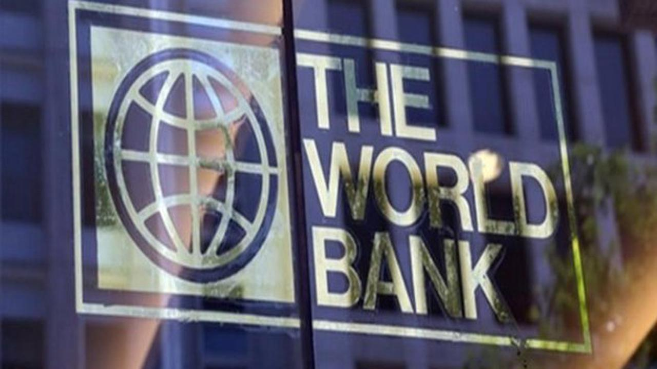 WB's call to discontinue 'Doing Business Report' irks Pak