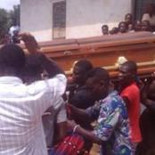 Bénin / tristesse : tous les instituteurs d'une école meurent tragiquement, voici les détails