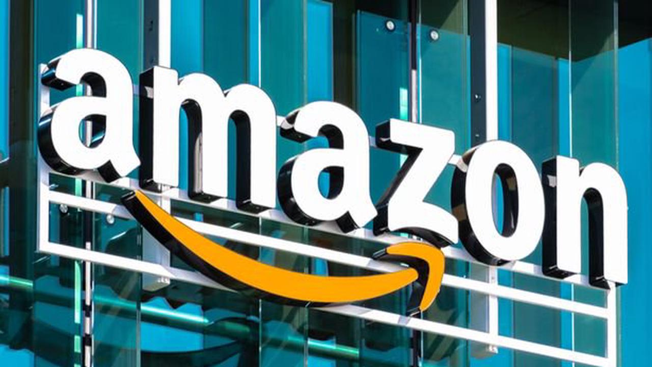 What to expect from Amazon Prime Day 2021 today