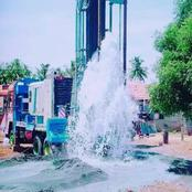 Borehole Drilling in Kenya: Estimated Costs And All The Permits Required