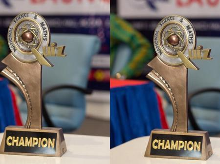 NSMQ 2021 Update On Competition Upcoming Next Month