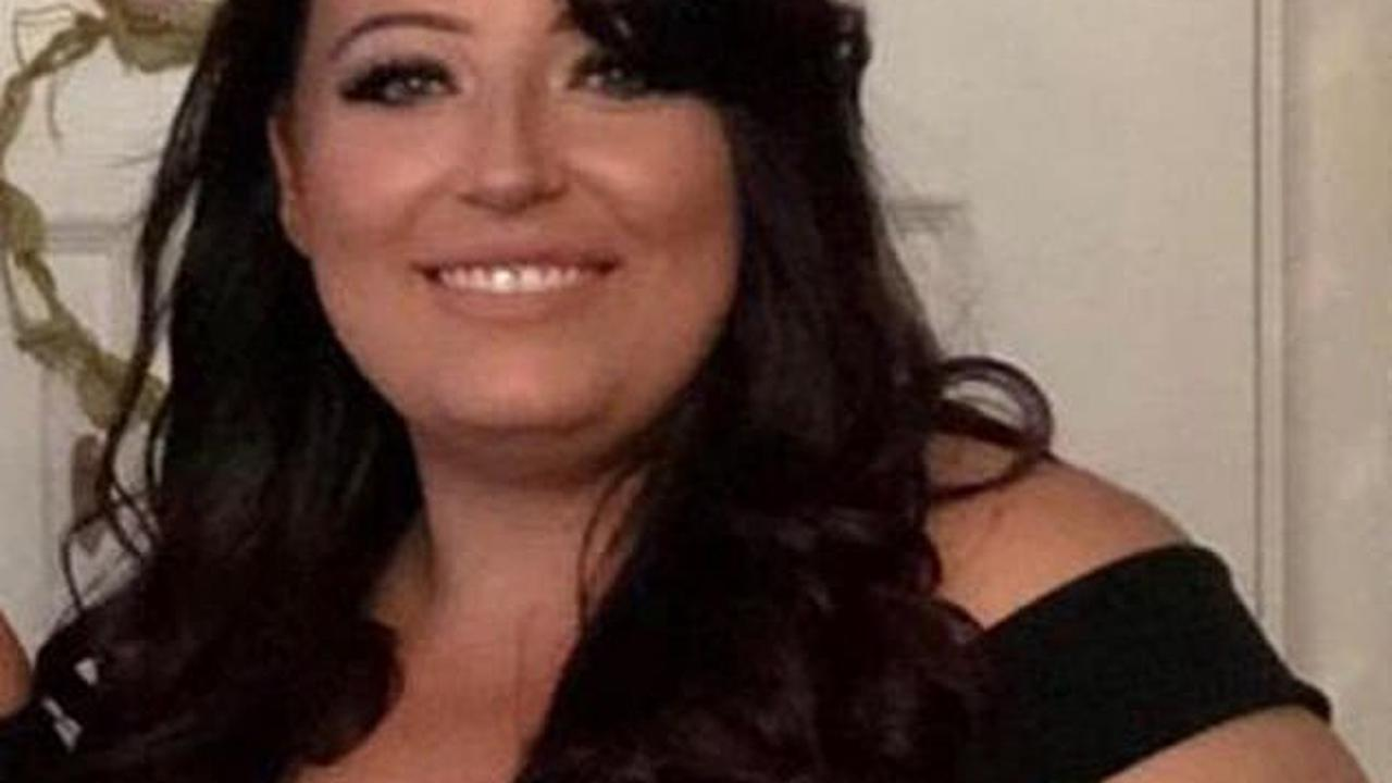 Waitress who spent £300 a WEEK on takeaways loses 10st after gastric bypass surgery and says she can now play with her son without being 'embarrassed' of how she looks