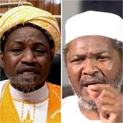 Kano Debate Update: Scholars Will Accuse And Challenge Abduljabbar, Says Chairman Of Kano Ulamas