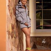 Akuapem Poloo Laments Over Cyber Bullying