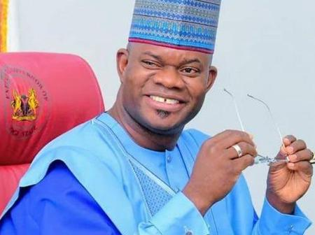 OPINION: Why Governor Bello Should Join 2023 Presidential Race If APC's Ticket Is Made Open For All