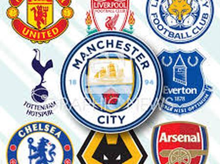 Opinion: 3 Premier League Club Sides to Dominate the 2020/2021 Season