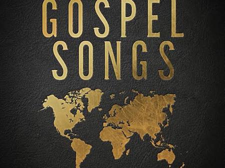 Reasons Why Traditional Gospel Songs Are Sung More In Church Across Nigeria