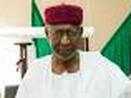 Opinion: Abba Kyari, Ajimobi, Nkanga - 3 lessons Nigerians can learn from the death of fallen heroes