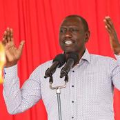 KANU's Nick Salat Reveals The Worst Thing That Might Hit DP Ruto Naming 6 Leaders Behind The Plan