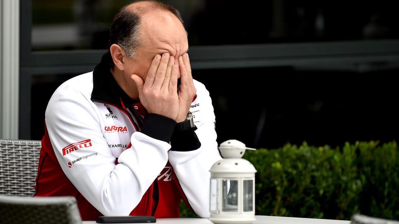 Formula 1's Key Talking Points in 2021