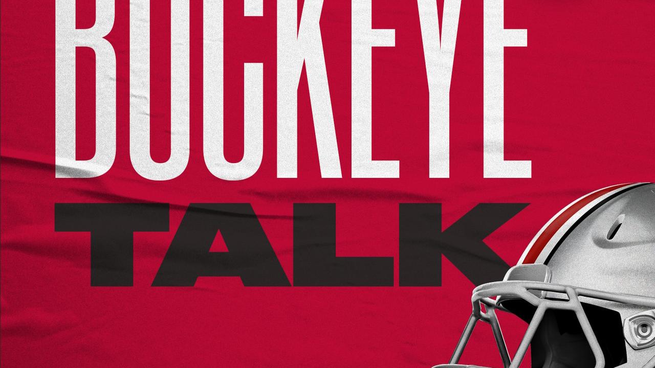 Is Ohio State football's series with Clemson a rivalry? Buckeye Talk Podcast