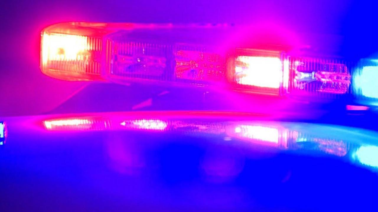 Carthage man killed in crash