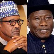 Femi Falana Recalls What Happened To Buhari When He Told Jonathan To Resign In 2013