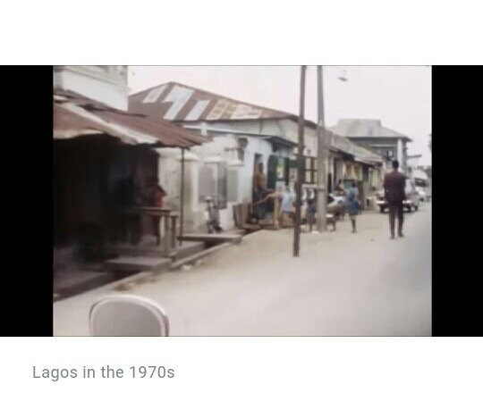 40 pictures of lagos before and after independence, state house, streets and others 40 Pictures Of Lagos Before And After Independence, State House, Streets And Others c872b9f46339e0a56446cd68b38a950e quality uhq resize 720 40 pictures of lagos before and after independence, state house, streets and others 40 Pictures Of Lagos Before And After Independence, State House, Streets And Others c872b9f46339e0a56446cd68b38a950e quality uhq resize 720