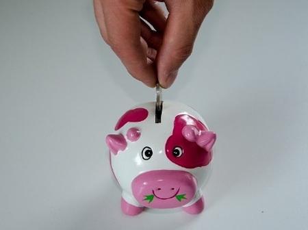 7 Ways to Live a Lavish Life while Saving Money