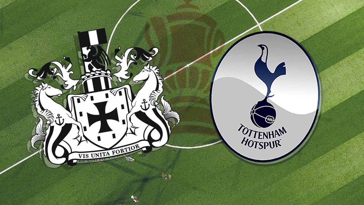 """""""Spurs have a decision to make in January"""" Former Tottenham man worried about big problem"""