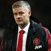 The Team Ole Gunnar Should be Worried of Instead of Man City