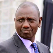DP William Ruto Set To Visit Uhuru Kenyatta's Backyard