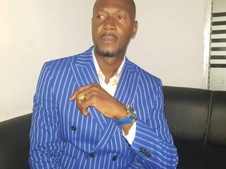 Kouayé D accuse: ''nous sommes responsables avec les politiciens en 1er des atrocités dans le pays''