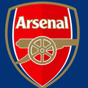 Revealed: Arsenal target changed his mind to join Arsenal