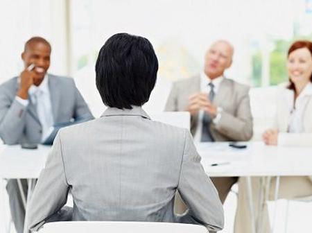 Here are the questions you should expect in your Interview