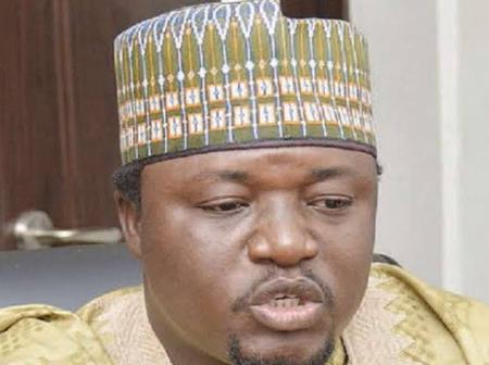 North has only ruled for 9 years. We are not ready to handover power in 2023 — Arewa Youth Leader