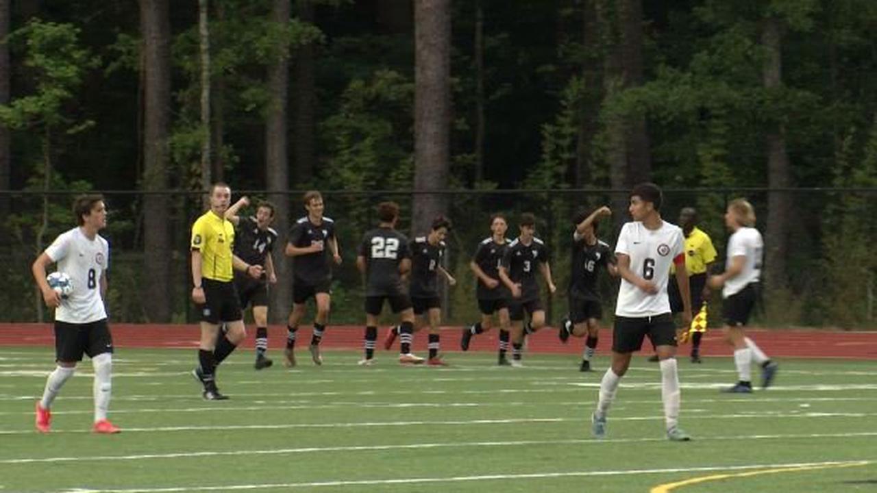 Coastal Empire's All-Greater Savannah boys soccer team announced