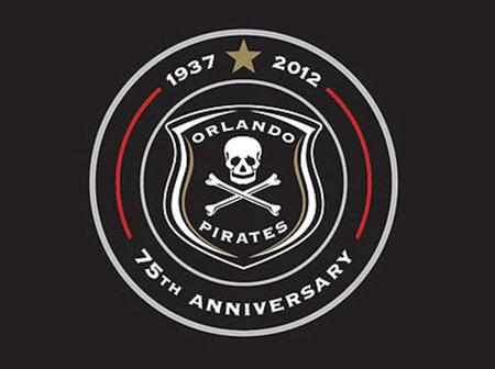 Pirates makes a biggest transfer in the League.